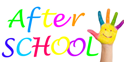 After School Programme