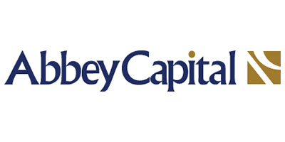 Abbey Capital Company Logo Graphic.