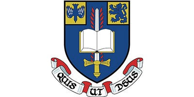 St Michaels College Logo Graphic.